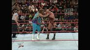 The Best of WWE The Best of Mick Foley.00022