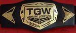 True Grit Wrestling Championship