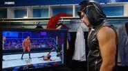WWESUPERSTARS81111 3