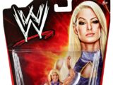 Maryse (WWE Series 8)