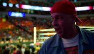 WrestleMania Monday (WWE 24).00028