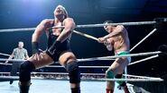 WrestleMania Revenge Tour 2013 - Amnéville.17