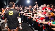 WrestleMania Tour 2011-Birmingham.7