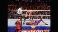 WrestleMania VI.00066