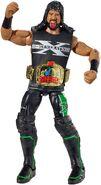 X-Pac (WWE Elite 33)