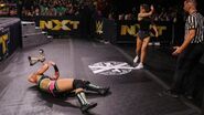 1-15-20 NXT 35