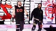 4-30-18 Raw 19