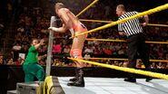 6-21-11 NXT 17