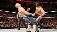 6-27-16 Raw 19