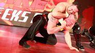 6-27-17 Raw 40