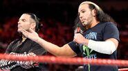 7-10-17 Raw 14