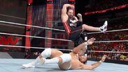 7-21-14 Raw 17