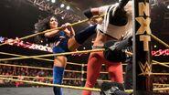 8.10.16 NXT.11
