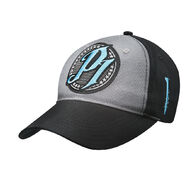AJ Styles P1 Carolina Blue Baseball Hat