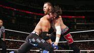 April 11, 2016 Monday Night RAW.37
