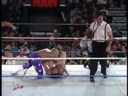 April 19, 1993 Monday Night RAW.00027