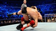 April 22, 2011 Smackdown.19