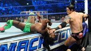 April 22, 2011 Smackdown.25