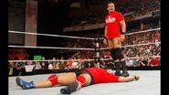 April 26, 2010 Monday Night RAW.23