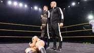 April 29, 2020 NXT results.16