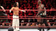 April 9, 2018 Monday Night RAW results.55