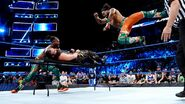 August 21, 2018 Smackdown results.41