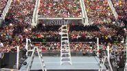 Best WrestleMania Ladder Matches.00040