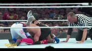 Best of WrestleMania Theater.00026