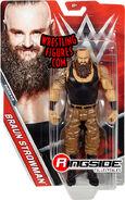 Braun Strowman (WWE Series 75)