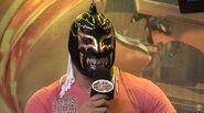 CMLL Informa (July 16, 2014) 15