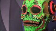 CMLL Informa (October 25, 2017) 15
