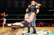 CMLL Super Viernes 8-25-17 12