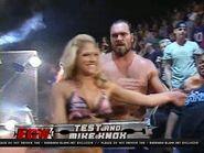 ECW 9-5-06 1