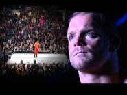 Hard Knocks The Chris Benoit Story.00041