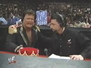 January 25, 1999 Monday Night RAW.00015