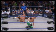 July 27, 2017 iMPACT! results.00002