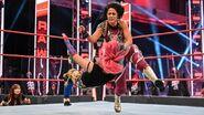 July 6, 2020 Monday Night RAW results.40