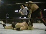 June 11, 1985 Prime Time Wrestling.00005