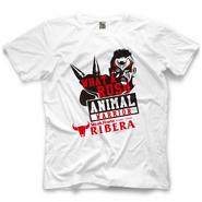 LOD Ribera What A Rush T-Shirt