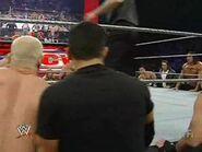 March 25, 2008 ECW.00016