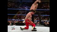 March 4, 2004 Smackdown results.00030