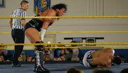 NXT 2-21-15 4
