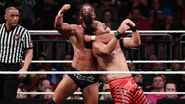NXT TakeOver Orlando.26