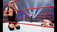 Night of Champions 2010.17