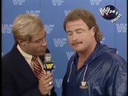 November 2, 1986 Wrestling Challenge.00017