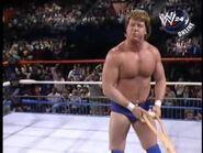 November 9, 1986 Wrestling Challenge.00011