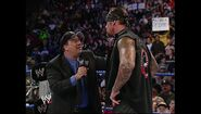 October 23, 2003 Smackdown results.00005
