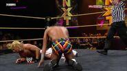 October 30, 2013 NXT.00017