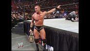 Randy Orton RKO Outta Nowhere.00024