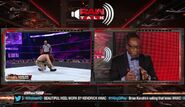 Raw Talk (Hell in a Cell 2016).00006